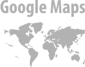 View Product World Map